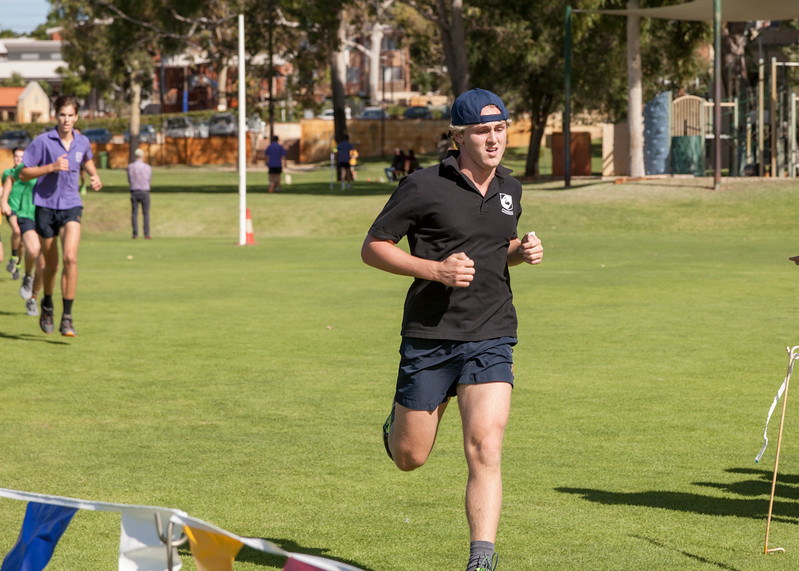 27 March SS CRoss Country  Scotch College 64.jpg