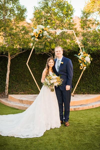 Amy & Phil's Wedding-0029.jpg