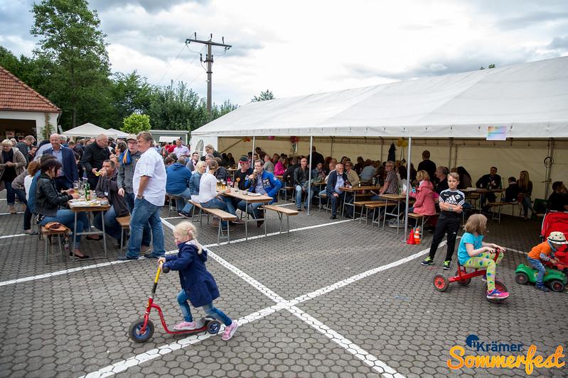 2017-06-30 KITS Sommerfest (152).jpg
