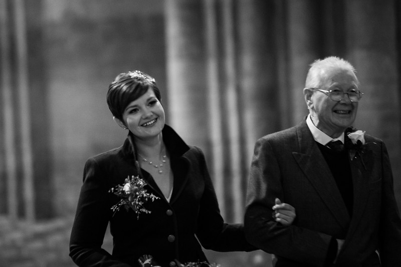 dan_and_sarah_francis_wedding_ely_cathedral_bensavellphotography (71 of 219).jpg