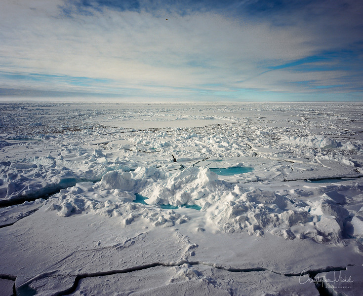 endless ice mamiya.jpg