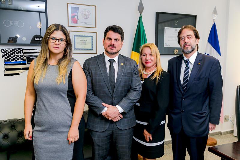 250619 - sem título - Senador Marcos do Val_16.jpg