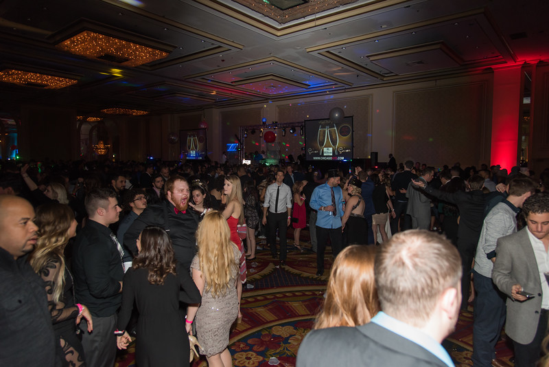 New Year's Eve Soiree at Hilton Chicago 2016 (366).jpg