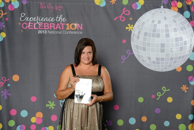 NC '13 Awards - A1-539_7659_.jpg
