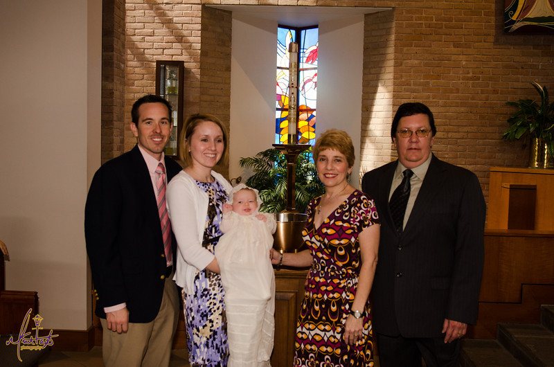 baptism-11.JPG
