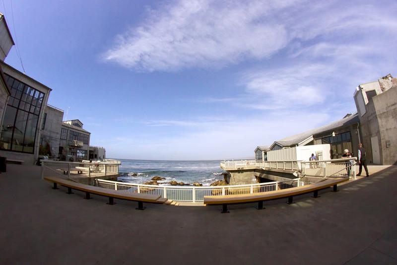 Monterey Bay ref: c7b6591e-3216-4951-b59c-d2e30dd73fd0