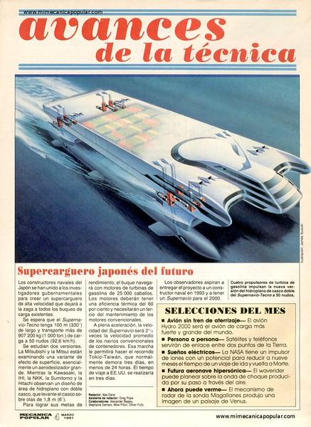 avances_de_la_tecnica_marzo_1991-01g.jpg