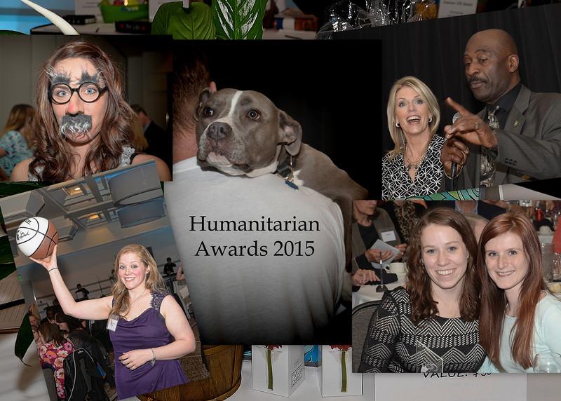 Humanitarian Collage.jpg