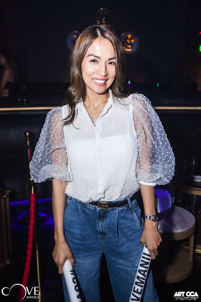 Mike Perry at Cove Manila Nov 29, 2019 (97).jpg