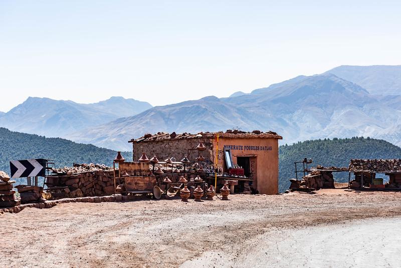Marruecos-_MM10684.jpg