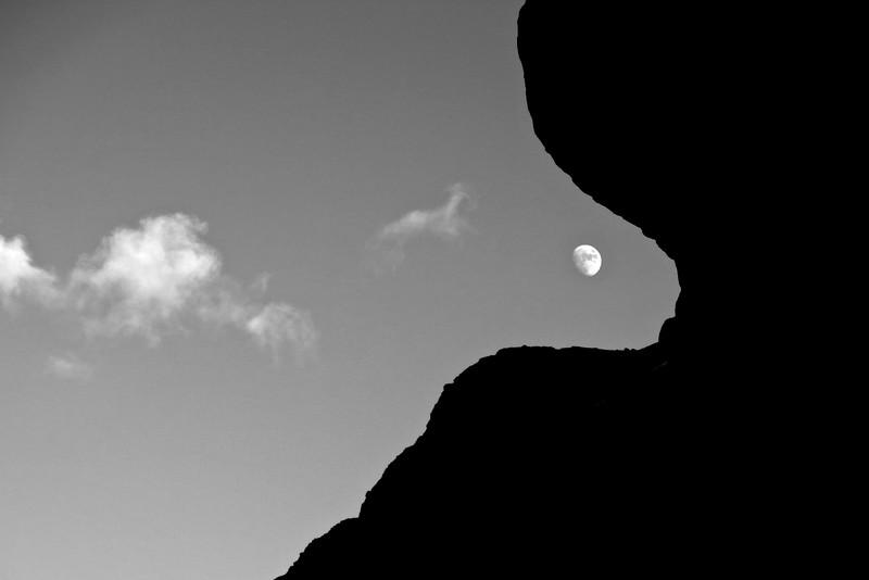 Moon in Ghost.jpg