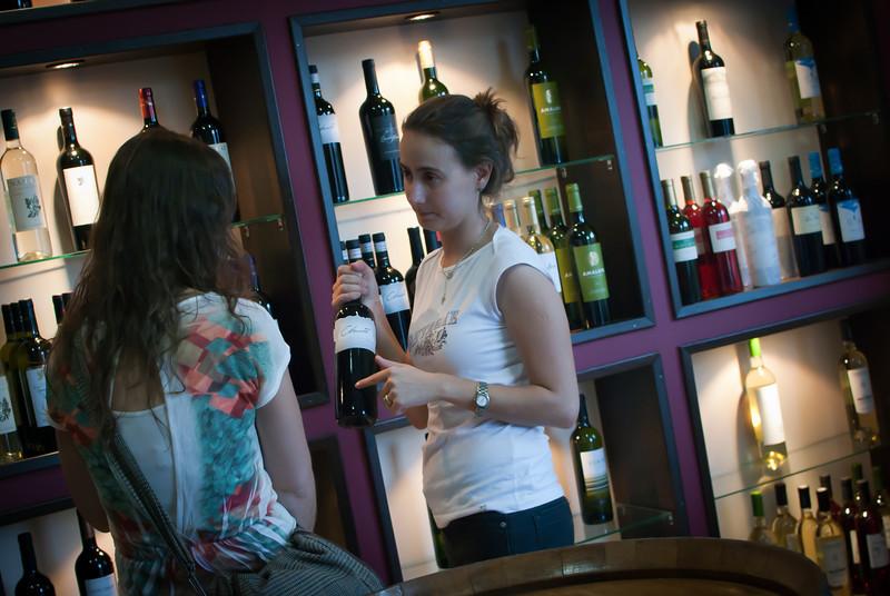 Cafayate 201202 Santa Cepa (4).jpg
