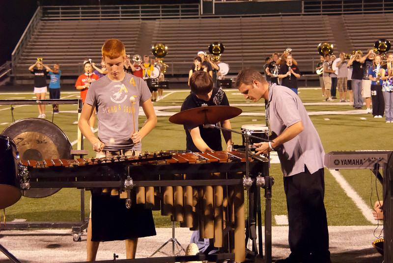 Band Practice_-22.jpg