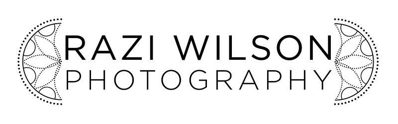 Razi.logo3.large.jpg