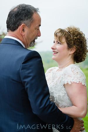 geiger-ripley wedding