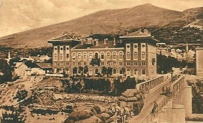 Mostar 64