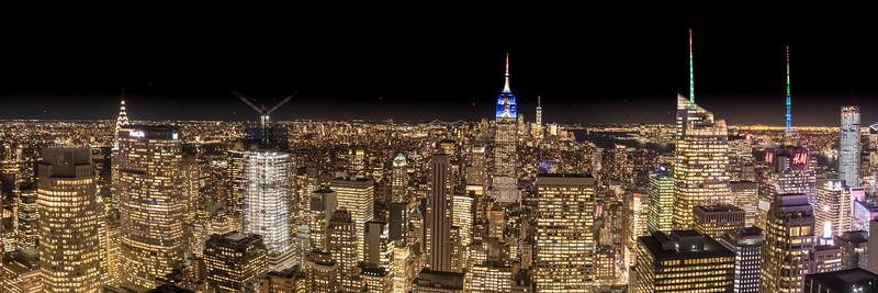 NYC Christmas TourHD (106 of 165).jpg
