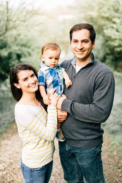 Family-256.jpg
