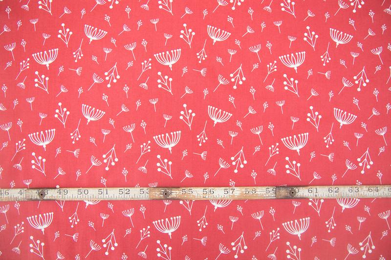 Birch Fabrics-16.jpg