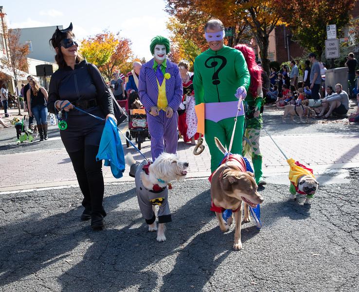 Del Ray Halloween Parade 131.jpg