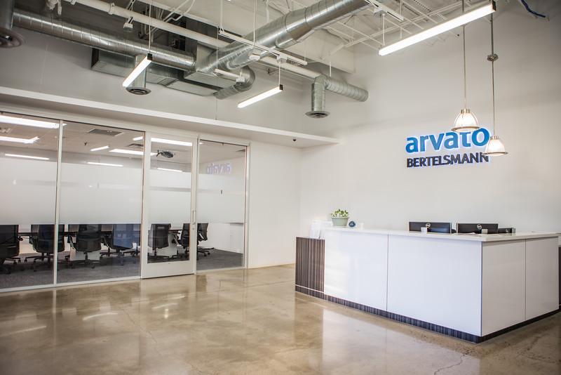 Arvato-85.jpg