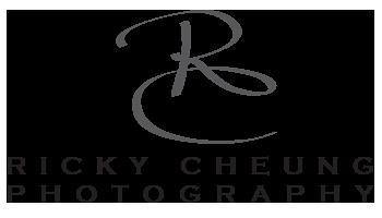 ricky cheung logo 350x200_150dpi.png