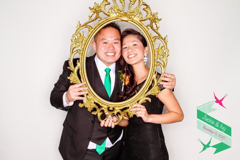 Jackie & Ivy's Wedding-6.jpg