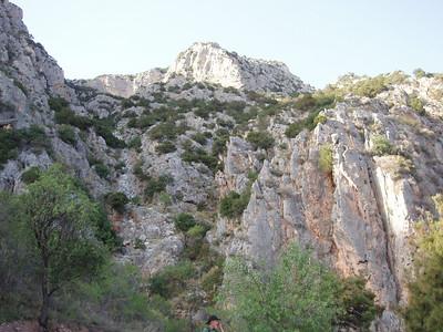 Greece, 3 Delphi (Δελφοί)