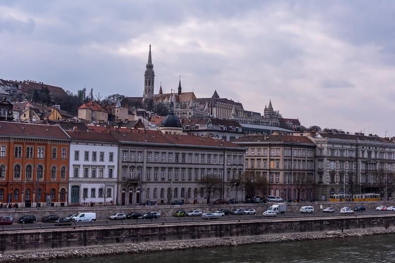 Budapest_March_2016-267.jpg