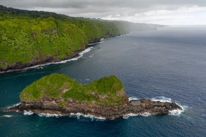 -Hawaii 2018-maui road to hana 10-13-18193915-20181013.jpg