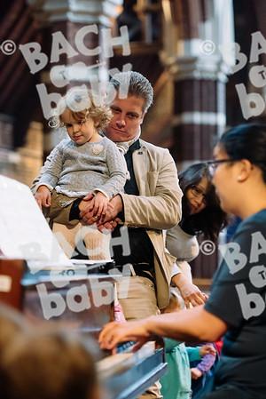 © Bach to Baby 2017_Alejandro Tamagno_Walthamstow_2017-09-18 020.jpg