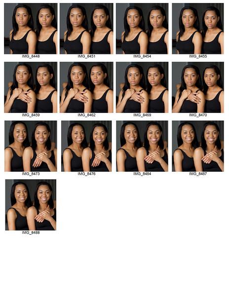 Look 1 Proofs-2.jpg