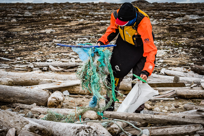 Picking up Trash in the Arctic.jpg