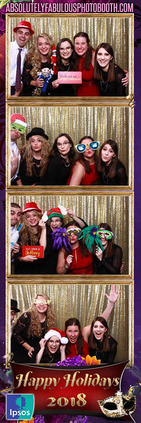 Absolutely Fabulous Photo Booth - (203) 912-5230 -181218_221449.jpg