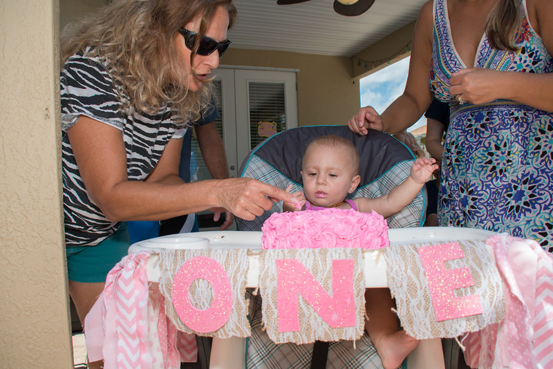 Lila's 1st Bday Party-199.jpg
