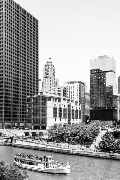 Chicago_032.jpg
