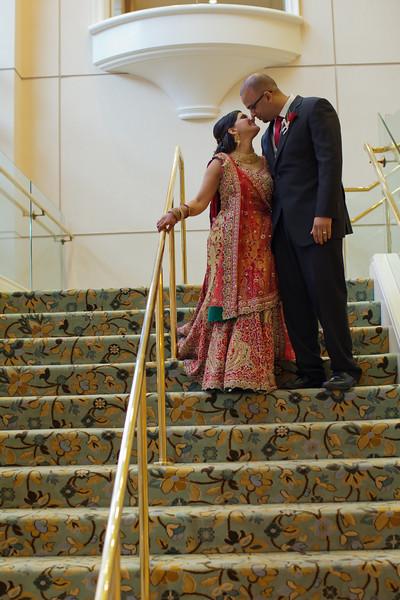 Shikha_Gaurav_Wedding-1675.jpg