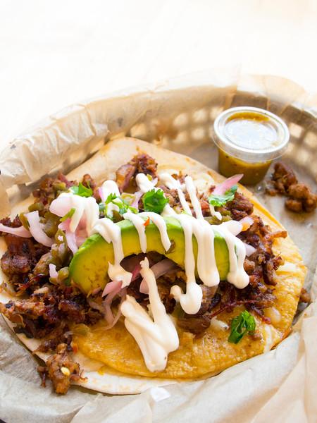 Torchy Tacos Secret Menu-19.jpg