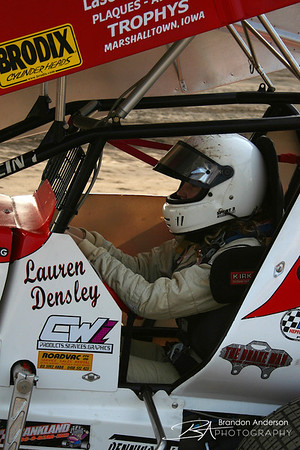 08.04.07 Knoxville Raceway
