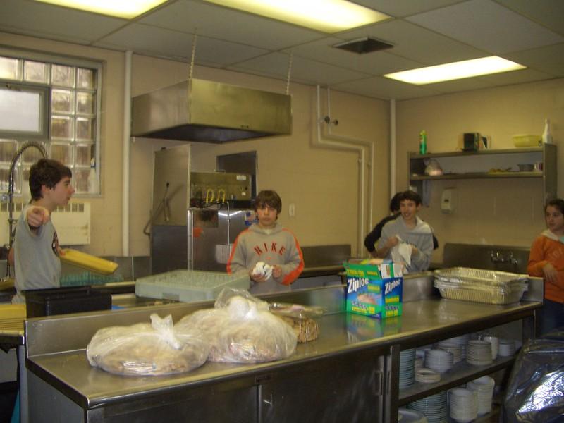 2007-03-10-Homeless-Lunch_007.jpg