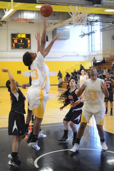 20140215_MCC Basketball_0005a.jpg