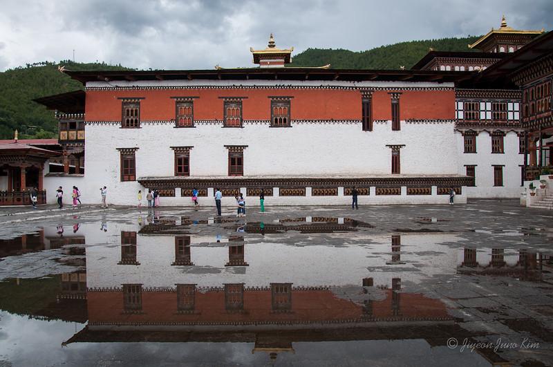 Bhutan-7919.jpg