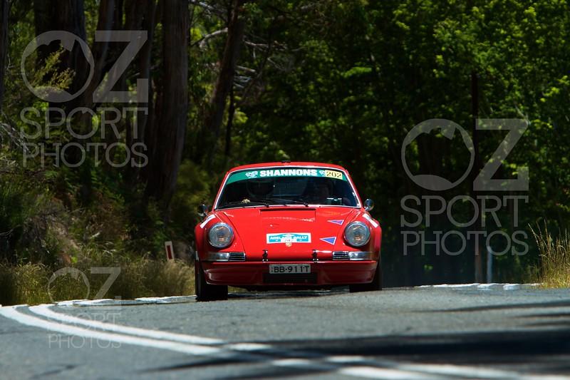 Adelaide Rally 2017 -  109.jpg