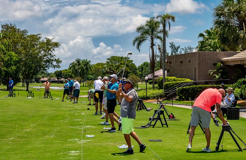 2019 PBS Golf Fundraiser -Ken (28 of 247).jpg