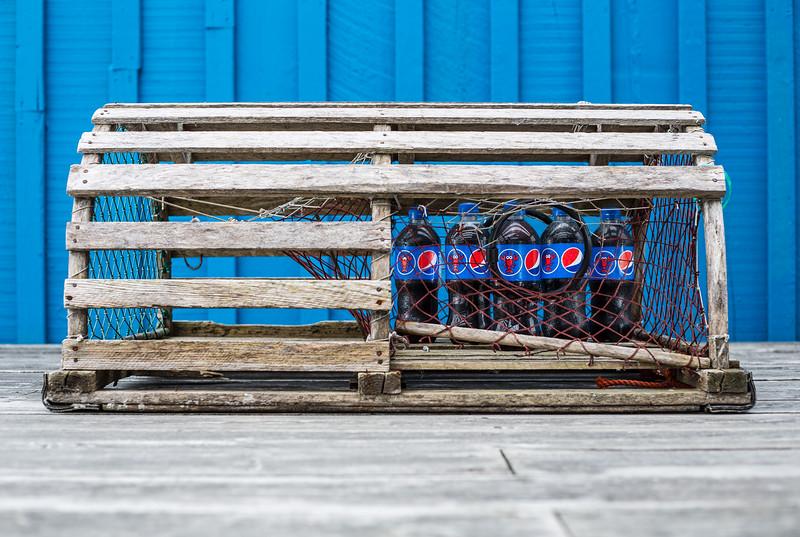 Pepsi Emojis-1.jpg
