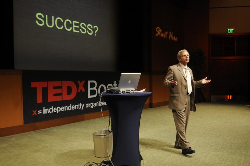 TEDxBoston0108.JPG