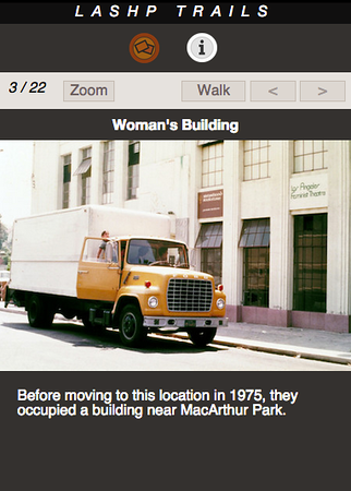 WOMAN'S BUILDING 03.png