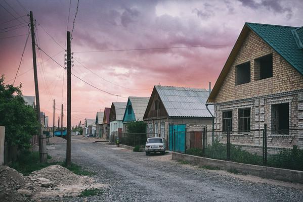 PC Kyrgyzstan