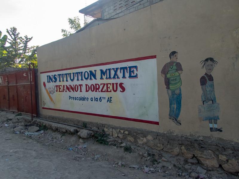 Haiti-2-15.jpg