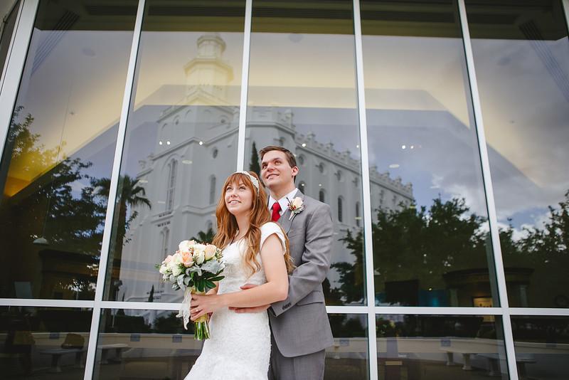 L-Wedding-229.jpg